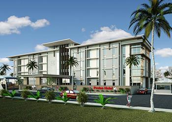 protea-hotel-owerri