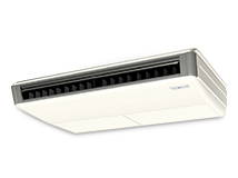 Daikin-Ceiling-Mounted-Duct-Type