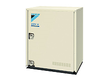 Daikin-For-residential-and-commercial-use