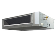 Daikin-Slim-Ceiling-Mounted-Duct-Type-(Compact-Series)