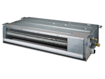Daikin-Slim-Ceiling-Mounted-Duct-Type-(Standard-Series)