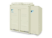 Daikin-outdor-ac-Units