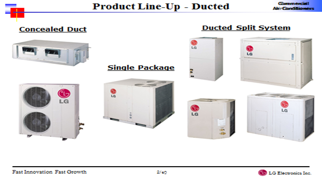 LG-DUCTED-SLIP-SYSTEMS