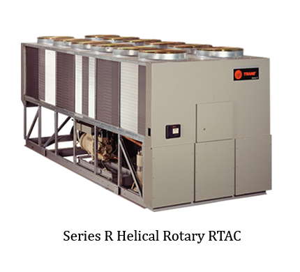 Series-R-Helical-Rotary-RTAC