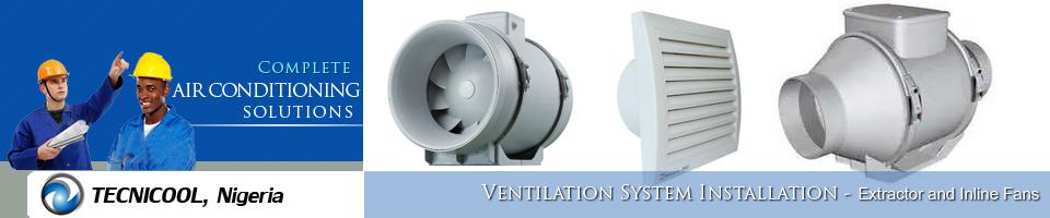 TECNICOOL-NIGERIA-AIR-VENTILATION-SYSTEMS