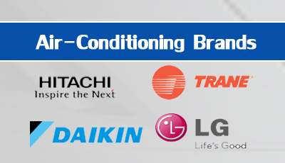 TECNICOOL-NIGERIA-LIMITED-COMMERCIAL-AC-BRANDS