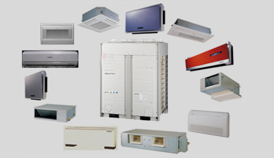 TECNICOOL-NIGERIA-LIMITED-COMMERCIAL-AC-SYSTEMS-2