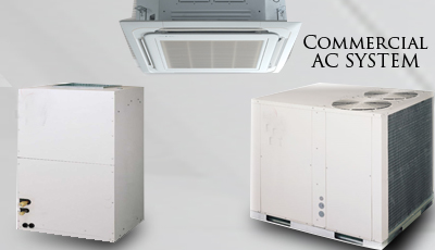 TECNICOOL-NIGERIA-LIMITED-COMMERCIAL-AC-SYSTEMS