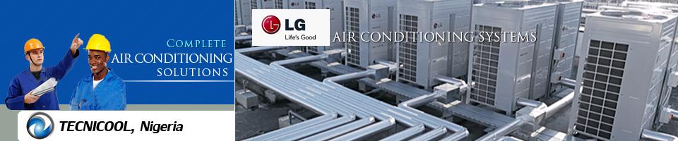 tecnicool-nigeria-LG-products