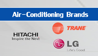 tecnicool-nigeria-limited-air-conditioner-brands